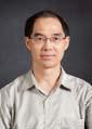 Shunyuan Xiao