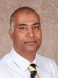 Syed A Aziz