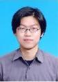 Chiu Hung Chuan