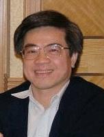 John Wing Shing Ho