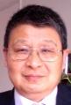 Weiming Xu