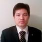 Yechun Wang