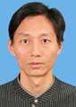 Yuefei Yu