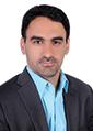 Hassan Azari