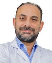 Tarek Roshdy ElHamaky