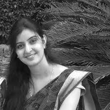 Tarika Sharma