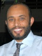 Ahmed A. Abdala