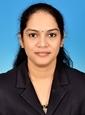 Rohini Karunakaran