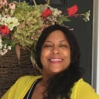 Toni P. Johnson