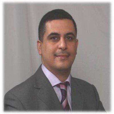 Ihssan Adeeb Abdul-Kareem