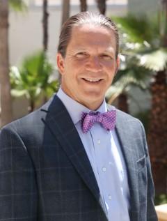 Jim Gallo
