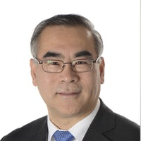 Wen G Jiang