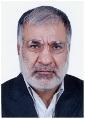 Ahmad Oryan