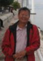 Chia-Kwung Fan