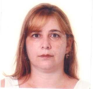Janaina Sardi