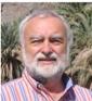 Jean-Paul Joseph Gonzalez