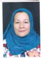 Mona Zaki Zaghloul