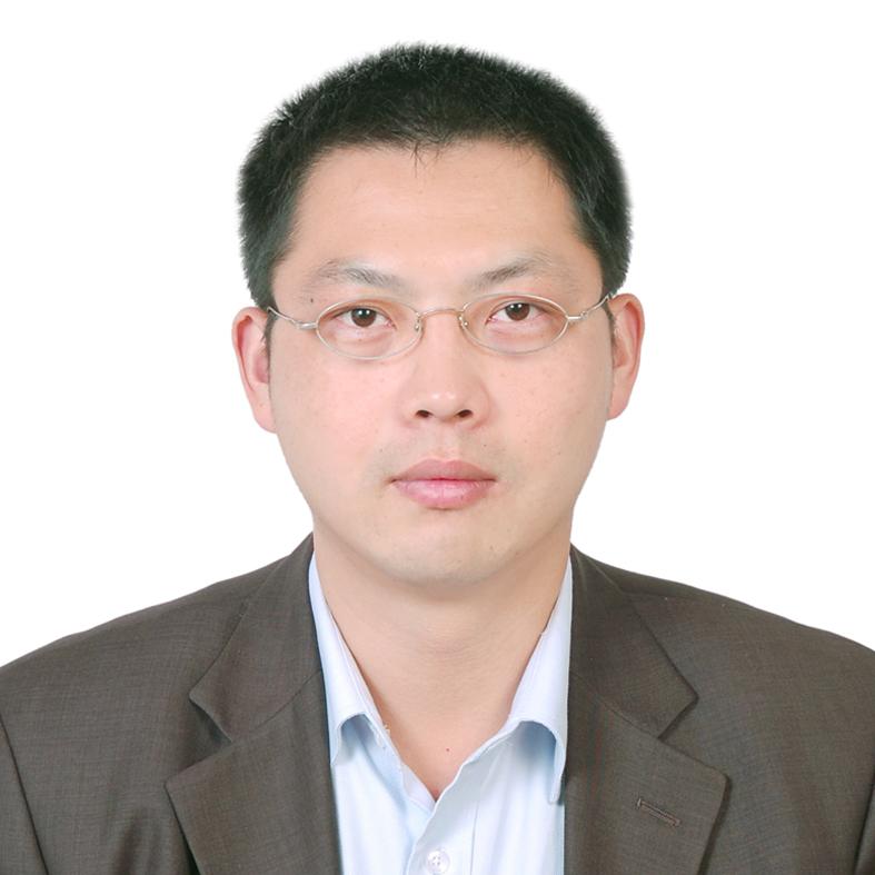 Wenjie Sun