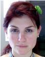 Maria Catalina Mendez Ortega