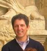 Paulo de Almeida AG