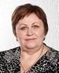 Valentina Tefanova