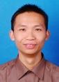 Yaowei Huang
