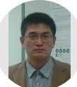 Wang Chunqi