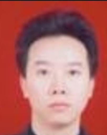Xuesong Ye