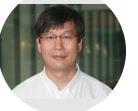 Zhen Luo