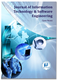 Journal of Information Technology and Software Engineering