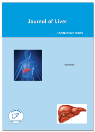 Liver Cancer | List of High Impact Articles | PPts
