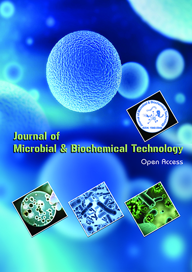 Microbial Assay | List of High Impact Articles | PPts | Journals