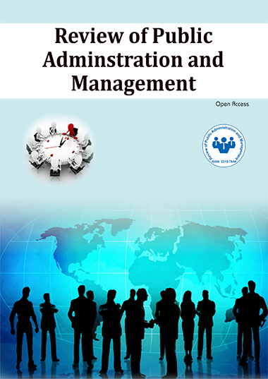 definition of public administration by different scholars pdf