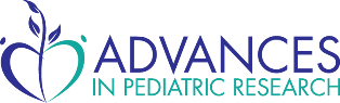 Advances in Pediatric Research