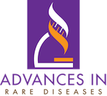 Advances in Rare Diseases