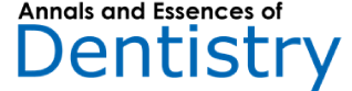 Annals and Essences of Dentistry