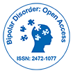 Bipolar Disorder: Open Access