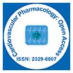 Cardiovascular Pharmacology: Open Access