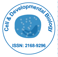 Cell & Developmental Biology