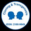 Cloning  & Transgenesis