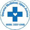 General Medicine: Open Access - Open Access Journals