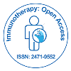 Immunotherapy: Open Access