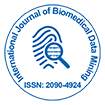 International Journal of Biomedical Data Mining