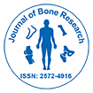Journal of Bone Research