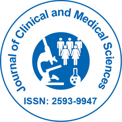 Journal of Clinical and Medical Sciences