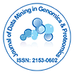 Journal of Data Mining in Genomics & Proteomics