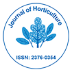 Journal of Horticulture