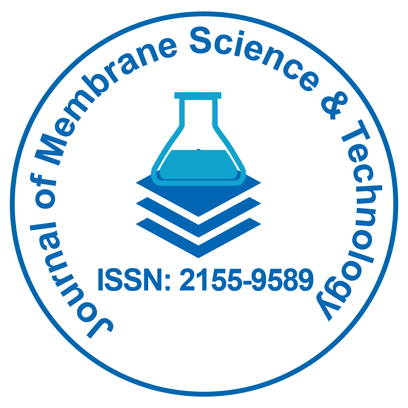 Journal of Membrane Science & Technology