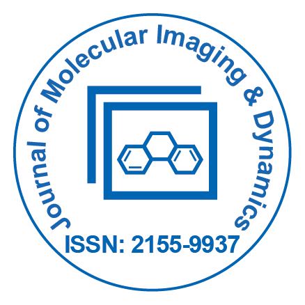 Journal of Molecular Imaging & Dynamics