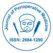 Journal of Perioperative Medicine